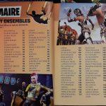 Fortnite - Guide officiel des skins