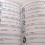 Guide complet Gargoyle's Quest