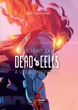 Read more about the article Dead Cell