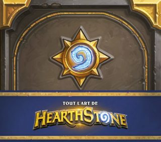 Read more about the article Hearthstone