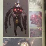 NieR : Automata - World guide