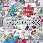 Pokémon Épée & Bouclier