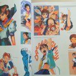 L'art de Street Fighter