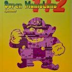 Super Mario Land 1 & 2