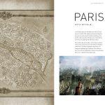 Assassin's Creed - Atlas