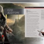 Assassin's Creed - Le guide essentiel