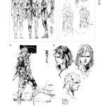 Metal Gear Solid - L'encyclopédie visuelle