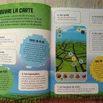 Minecraft Earth - Le guide essentiel