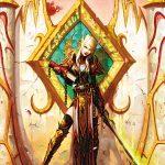 World of Warcraft - Démons et merveilles