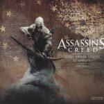 Assassin's Creed Entre Voyages, Vérités et Complots