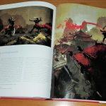 Assassin's Creed - L'histoire visuelle et complète