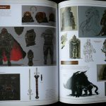 The Legend of Zelda - Hyrule historia