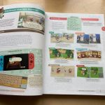 Animal Crossing : New Horizons - Guide Compagnon Officiel