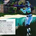 Fortnite, le guide ultime - Chapitre 2
