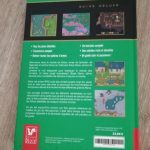 Secret of Mana - Guide deluxe