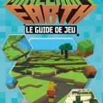 Minecraft Earth - le Guide de Jeu
