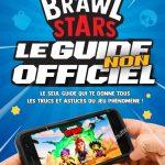 Brawl Stars - guide non-officiel