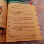 Animal Crossing : New Horizon - Le grand livre