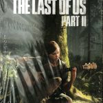 The last of us part 2 - Artbook officiel collector