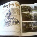 The last of us part 2 - Artbook officiel