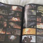 World of Warcraft - Cinematic art
