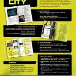 Guide officiel Cyberpunk 2077