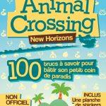 Animal Crossing : New Horizons