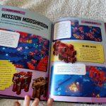Minecraft Dungeons le guide essentiel