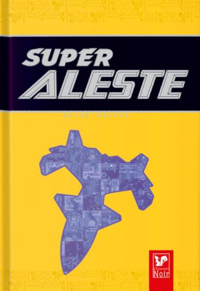 guide deluxe super aleste