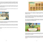 Animal Crossing New Horizons - Guide et astuces