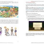 Guide non-officiel Story of seasons