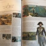 guide officiel assassin's creed rogue