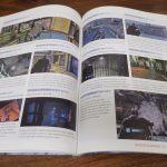 guide officiel - batman arkham origins