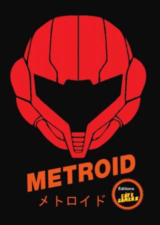 Metroid & Metroid 2