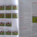 guide officiel - fifa 10