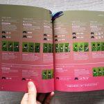 Guide Fifa 19