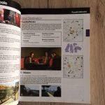 guide officiel gta 4