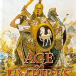 guide - age of empires