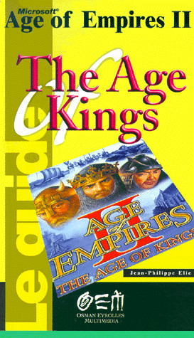 guide - age of empire 2 the age of kings
