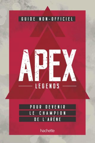 Read more about the article Apex Legends