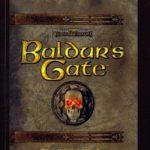 guide-baldurs-gate