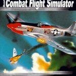 guide - combat flight simulator
