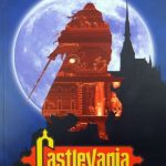 guide complet castlevania symphony of the night édition limitée