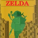 Guide complet The Legend of Zelda édition limitée