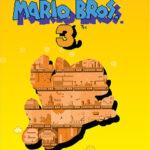 Guide Complet Super Mario Bros 3 Édtion Limitée