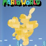 guide complet super mario world réédition