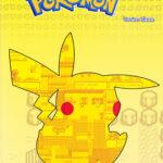 Pokémon Jaune
