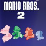 guide complet super mario bros 2 collector
