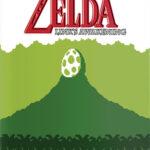Zelda : Link's Awakening