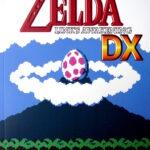 Zelda : Link's Awakening DX